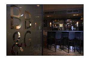 The Brompton Bar & Grill