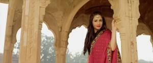 Mandy – 'Punjabi Princess of Cinema'