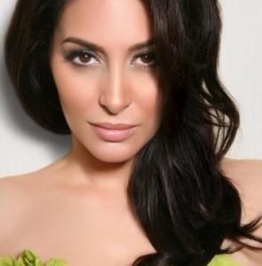 Stars showcase Manish Malhotra's UK style