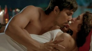 Murder 3 gets thumbs up!