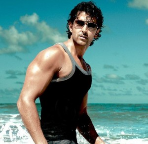 Hrithik – face of Pepsi energy drinks