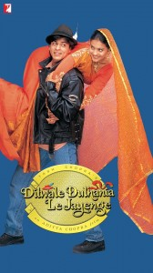 DDLJ's 20th year at Box-office!