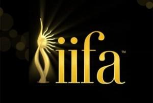 IIFA to be held in Macao