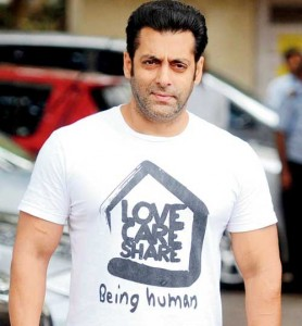 Witnesses identify Salman for hit-and-run