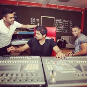 Jay Sean, Rishi & Juggy are back!