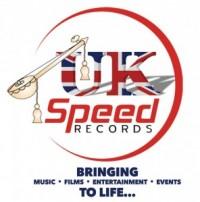 speed ecords1