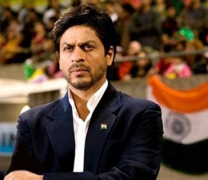 SRK baby arrival is a 'mix of sadness & happiness'