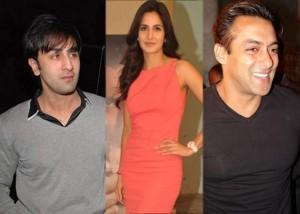 Salman supports Katrina's privacy!