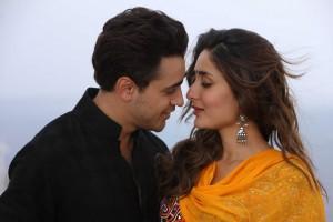 Kareena & Imran's rom-com of the year!