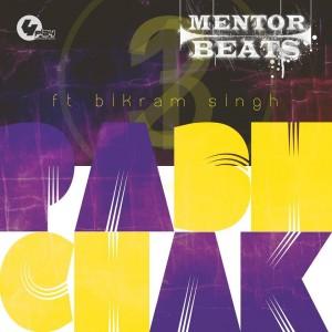 Mentor Beats feat Bikram Singh
