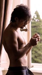 Ali Zafar – Sexiest Asian Man!