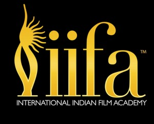 New York welcomes IIFA!!!