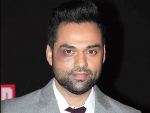 Abhay Deol assaulted by music company?