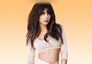 Priyanka reclaims World's Sexiest Woman crown