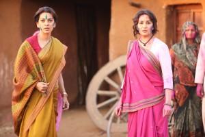 Madhuri&Juhi1