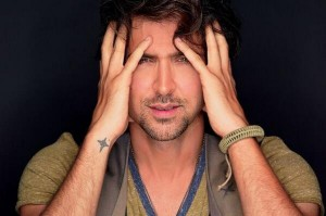 Hrithik Roshan Interview
