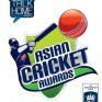 AsianCricketAwards