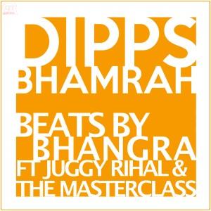 Bhamrah's 'Beats By Bhangra'