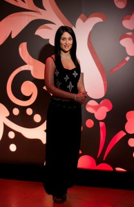 Kareena comes to London's Madame Tussauds