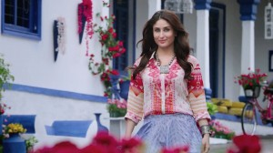 KareenaSinghamReturns