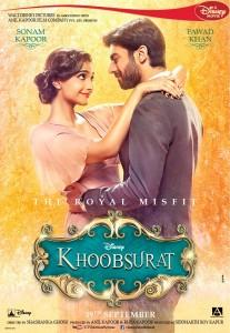 Sonam Kapoor Interview