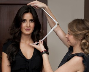 Katrina Kaif – Bollywood's next at Madame Tussauds