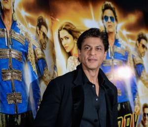 SRKHNY