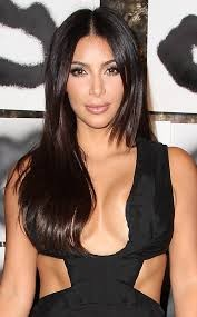 Kim Kardashian to enter Big Boss house