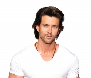 Hrithik pledges to donate his eyes