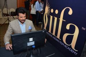 Malaysia announced as IIFA Destination