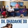 DilDhadkaneDO