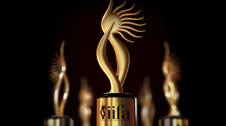 IIFA 2015 winners revealed….