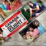 CanadaDiFlight