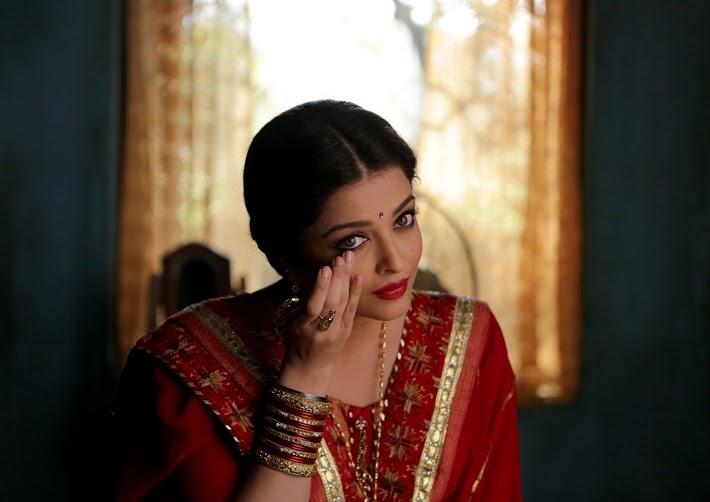 Sarbjit – True story starring Aishwarya Rai-Bachchan