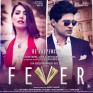 FeverFilm