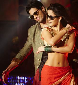 Join the Kala Chashma Challenge!