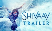 ShivaayTrailer