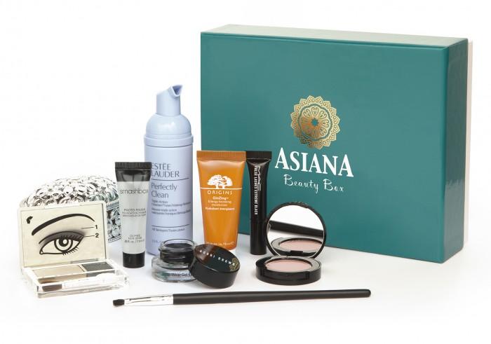AsianaBeautyBox