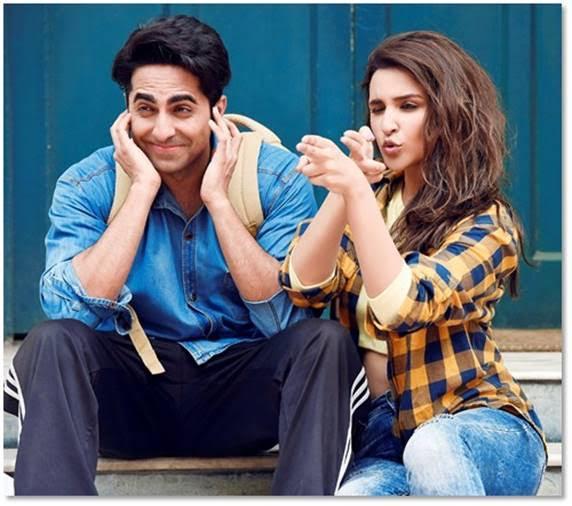 Yash Raj Films announce next big release