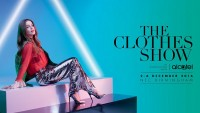 The-Clothes-Show-2016