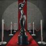 FilmfareAwards2017