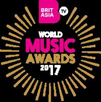 BritAsiaAwards2017