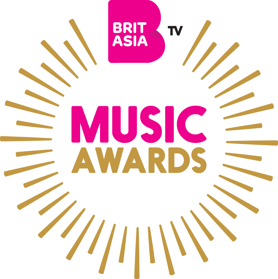 Brit Asia TV World Music Awards Nominees