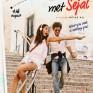 Jab Sejal - JHMS Poster02