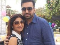 Shilpa&RajKundra001