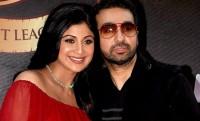 Shilpa&RajKundra002