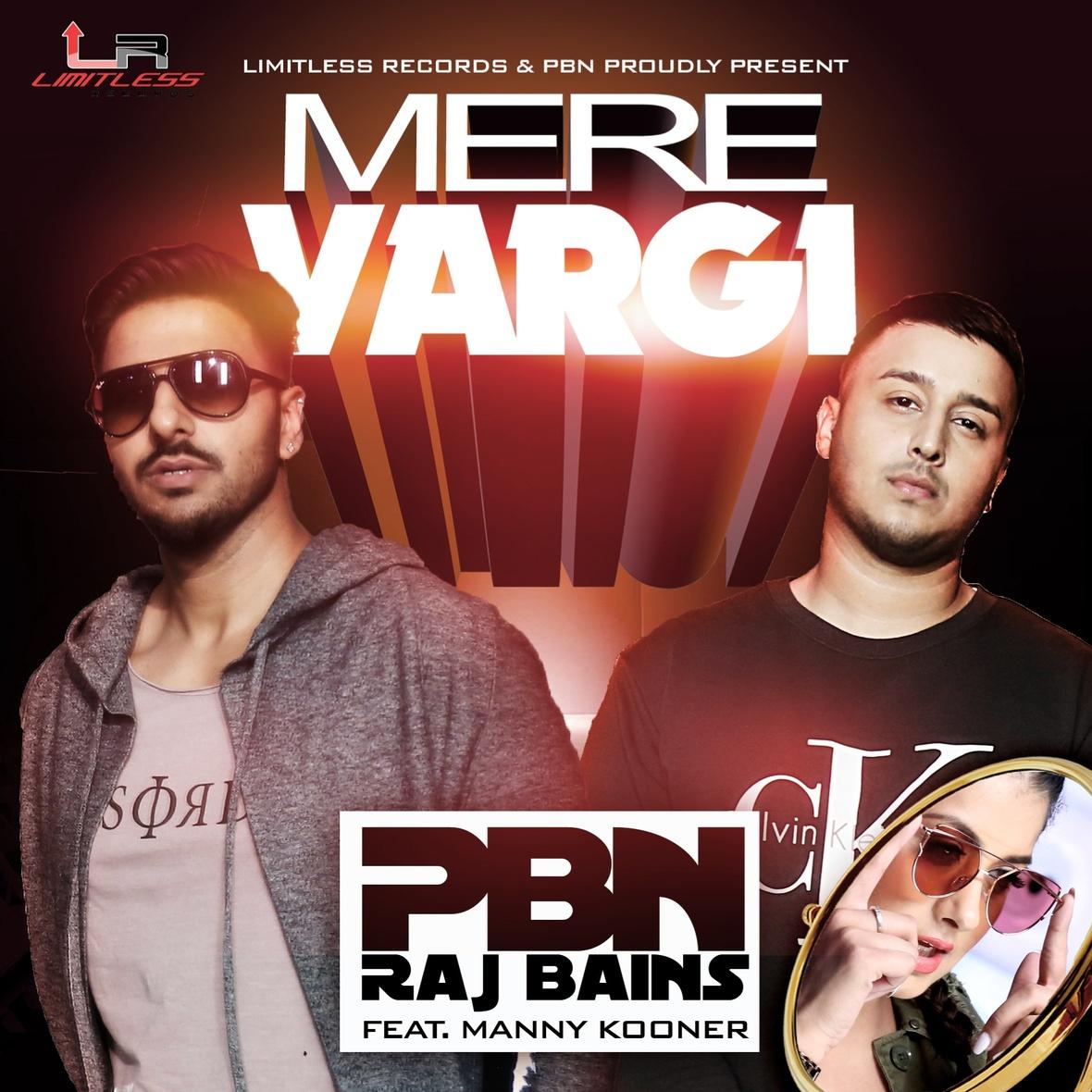 PBN & Raj Bains' summer anthem