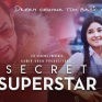 SecretSuperstar002