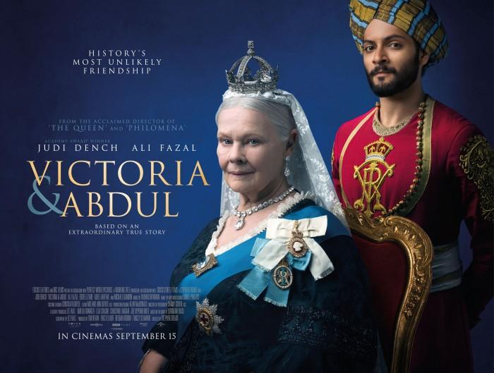 Victoria & Abdul01