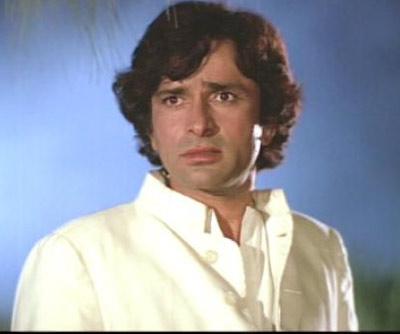 Celebs pays tribute to Shashi Kapoor